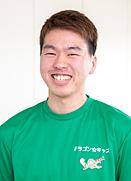 staff_otsu